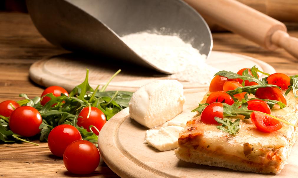 pizza_materie_prime_panificio_Lemayr_srl